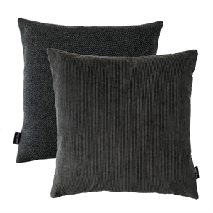 Cushion Mix 50x50, darkgrey