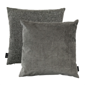 Cushion Mix 50x50, lightgrey