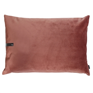 Cushion Velvet XL 70x100, peach