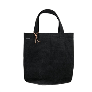 Shopper Bag, black